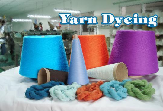 yarnD